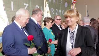 Ogólnopolskie Obchody Światowego Dnia Walki z Cukrzycą odbyły się w Działdowie