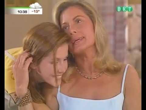 Семейные узы (77 серия) (2000) сериал