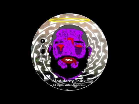 Modularity Think - Shadows Harmonic (Original Mix) [Perception Corp Rec] Brazil 2016
