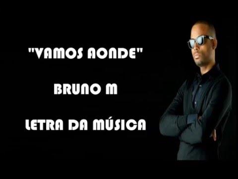 KUDURO M BAIXAR BRUNO