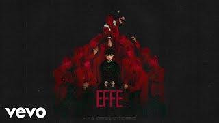 Tony Effe - Effe (Visual)