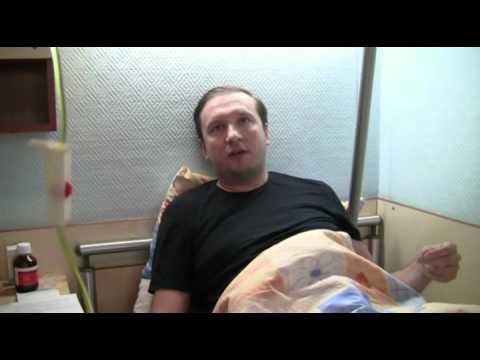 Тульская клиническая больница 2 толстого