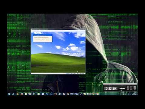 pfsense - Implementação de Servidor Proxy com Active Directory Server 2008r2