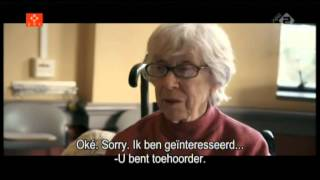 Video Two raging Grannies - grannies thrown out of class download MP3, 3GP, MP4, WEBM, AVI, FLV Juni 2018