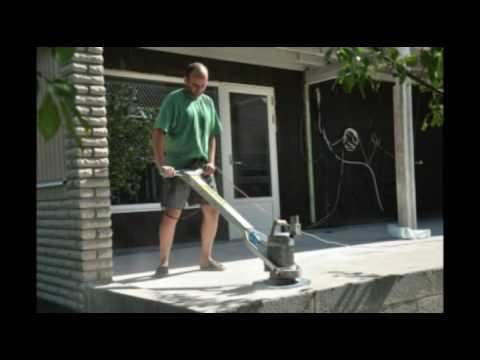 abs slip betong