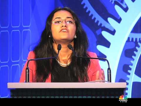 MSME Leadership Series Season 2- Bangalore