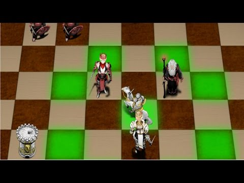 Top 2 Chess Website Online !! Play With Computer & Other Person & Friends in World    2D & 3D