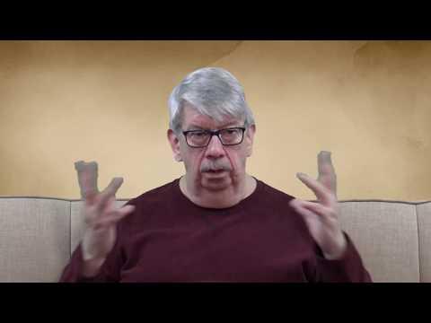 BPV 0003 Identifying True Worship, Part 2: Has Jehovah Always Had an Organization?