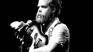 Bonnie Prince Billy - You Will Miss Me When I Burn