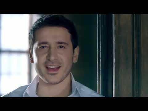 Arame -  Я КРИЧУ( Official Music Video)