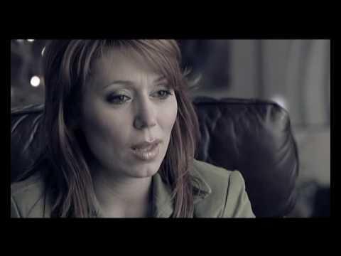 Rodinné Tajomstvá 27-28 (TV series, Slovakia, STV, 2005)