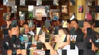CENTRO MUSICAL POMAPATA 2014 - TEMA :LA PROFORMA