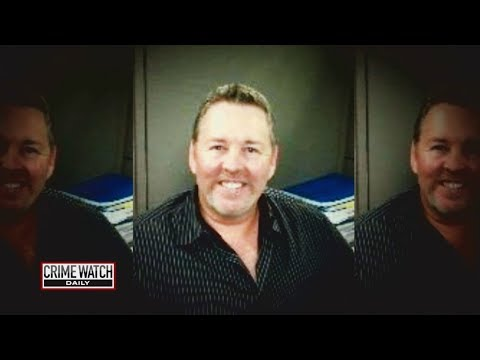 Pt. 2: House Flipper Dies in Mexico - Crime Watch Daily with Chris Hansen
