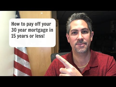 4-easy-tips-on-how-to-pay-off-your-30-year-mortgage-in-15-years-or-less!