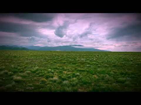 Rare Find!! Beautiful 40.23 Acres, Conejos County, CO. Priced to Sell!