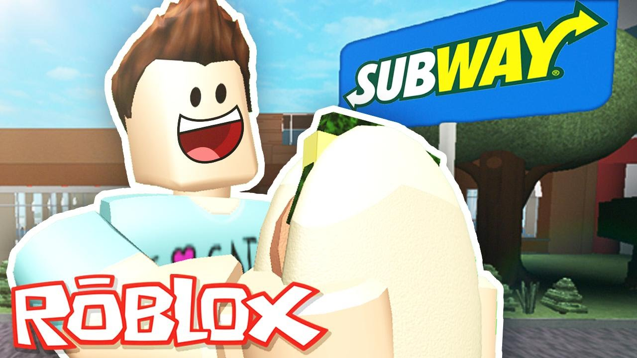 17 Things Parents Should Know About Roblox, Your Kid's New Obsession