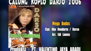 Calung Koplo Darso - MEGA BODAS