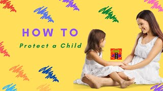 VIOLENCE TOWARDS CHILDREN- PROTECTIVE MEASURES AGAINST CHILD ABUSES.