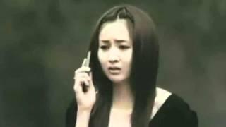 [HD MV fanmade] tos pel vealea min sak som by angella+download link