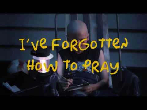 Dear Mr. God with Lyrics