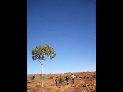 Australia Slideshow