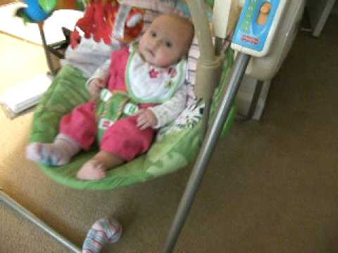 Baby making a gasping noise | The FreddysHouse Forums