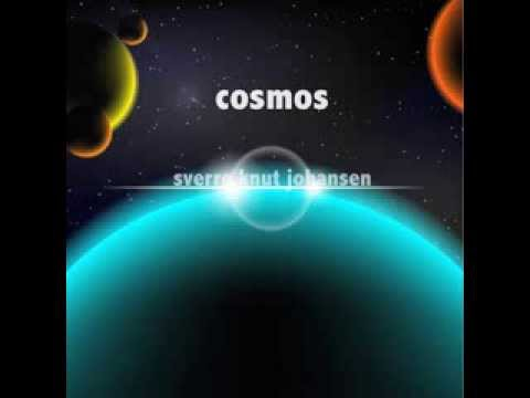 Exploring from the Album Cosmos.