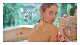 Алиса в стране любви | Соня Есьман | Бали | Sonya Esman in Bali