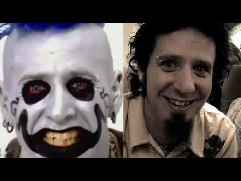 Why MUDVAYNE Was Gone For 12 Years