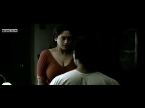 Indrani Haldar Hot Sexy Scenes Full Video Hd
