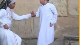 تكبيرات العيد بالطريقة المصرية والمكية بصوت المنشد احمد عاشور