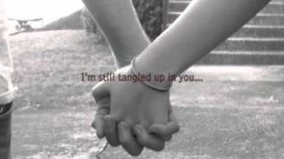 Tangled Up In You By Aaron Lewis With Lyrics