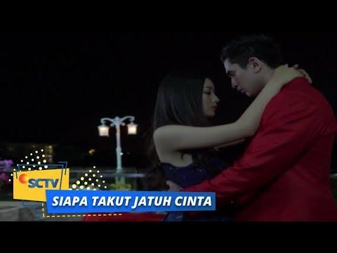 Highlight Siapa Takut Jatuh Cinta: Moment Romantis Vino Dan Laras | Episode 22 Dan 23