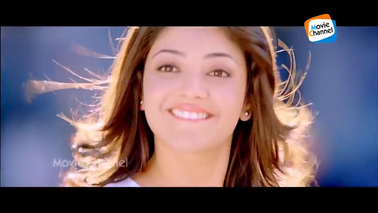 Download BASHA 1 INDIAN HAUSA MOVIE- ALGAITA