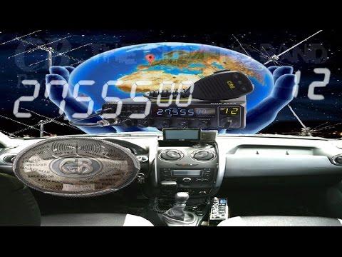 Cibi   27 555 Propag Propag Propag   SS 6900Nv6
