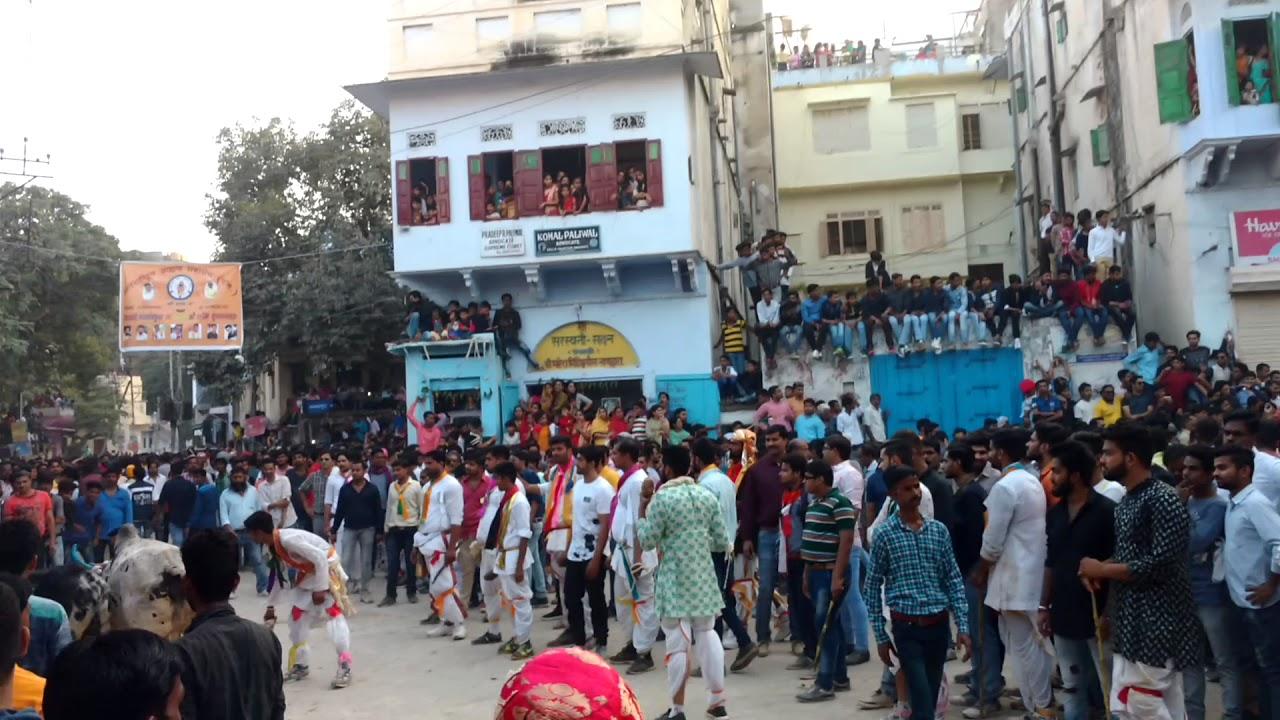 Udaipur Nathdwara Routes