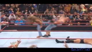 Лучшие коронные приёмы WWE HD(Ставим Качество на 720HD Subscribe =) Подпишись=) ------------------------------------------------------------------------------------------------ Полезн..., 2013-11-04T11:35:33.000Z)