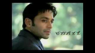 Shael - Shaam-O-sahar Teri Yaad ( Full Song ) - /mdgujar/
