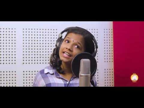 Amme Ente Amme Ente Ishoyude Amme Status Video Song Youtube