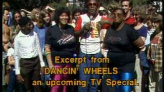 Sylvester: Mighty Real (Music Doc Short)