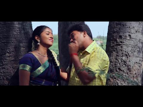 Oru Aalam Poo  Madurai 360* | Tamil Covered Version Song | Uyire Media