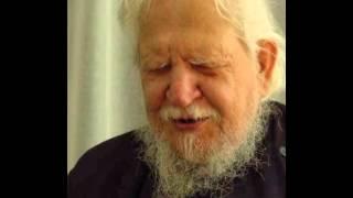My spiritual advisor Teofil Paraian