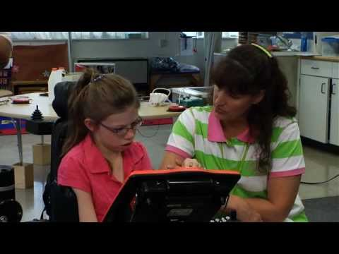 What Is AAC? Augmentative And Alternative Communication