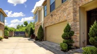 for sale 1367 studer st houston tx 77007   homes for sale in rice military houston