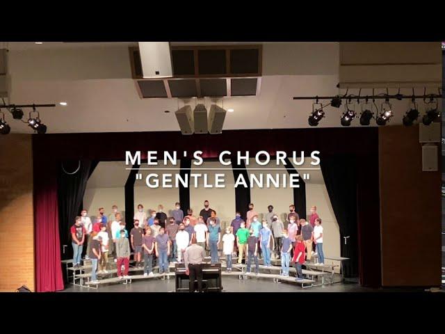 Oak Canyon Junior High School Christmas Choir Concert 2020 Oak Canyon Junior High Fall 2020 Choir Concert   YouTube