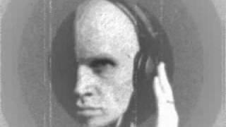 Denis A - Cuba (original mix)