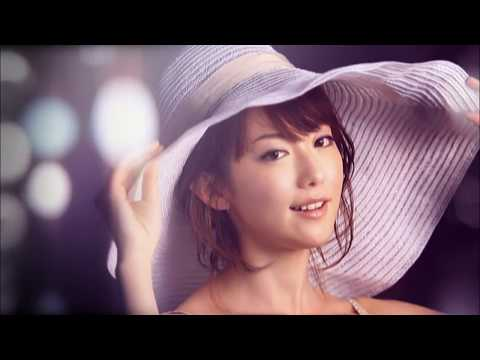 moumoon「Sunshine Girl」(Official Music Video)