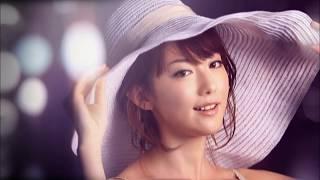 moumoon - Sunshine Girl