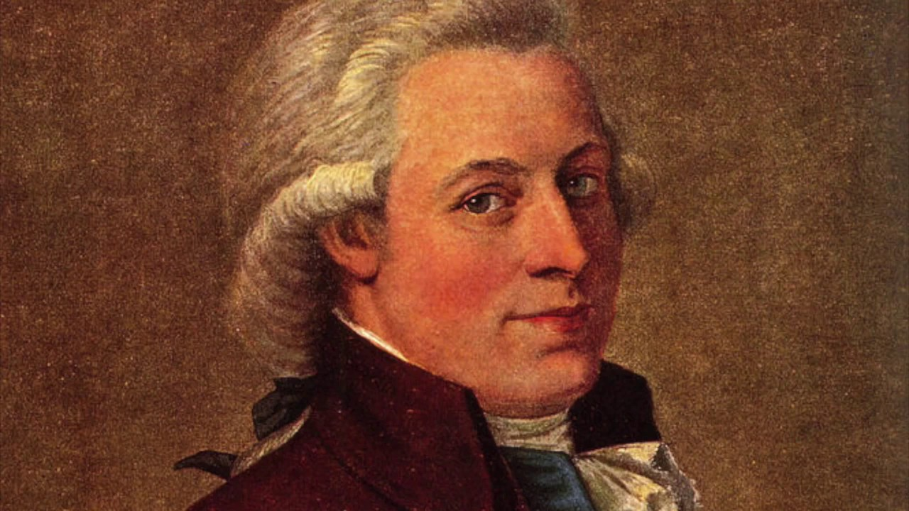 Картинки анекдоты, моцарт картинки с выставки