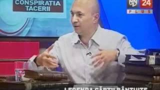 Legenda Cărţii Bântuite - partea 2 /5